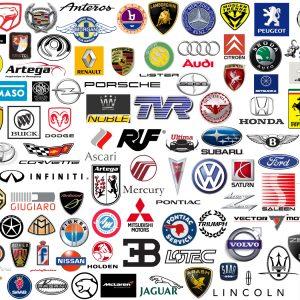 2. Automerken