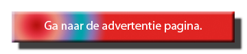 ga_advertenties
