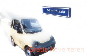 gratis_adverteren