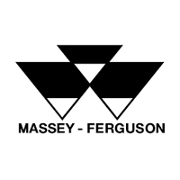Masey Ferguson